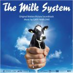 Download Film The Milk System Das System Milch 2017